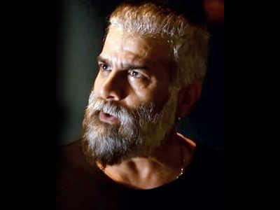 Khichdi, Sarabhai vs Sarabhai maker hopes TV shoots will resume in early May