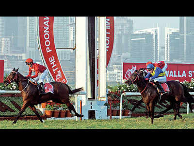 Silver Flames should make amends in PD Bolton Trophy