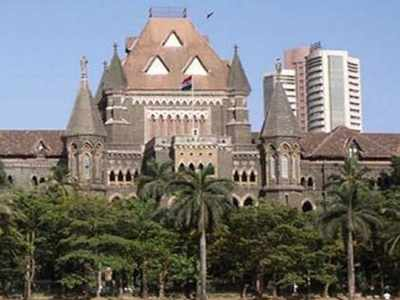 Bombay HC asks State Govt to respond to PIL on scrapping post-graduate medical exams