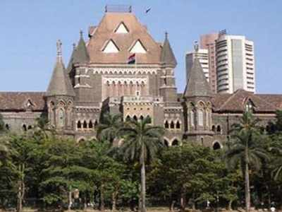 Ban on mobile phones in courtroom inside Bombay High Court