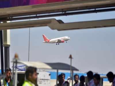 61,000 Kannadigas returned under VBM