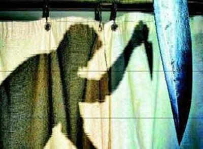 Woman kills lover for eyeing her daughter