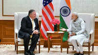 After China, Pakistan gets jittery over India-US deal