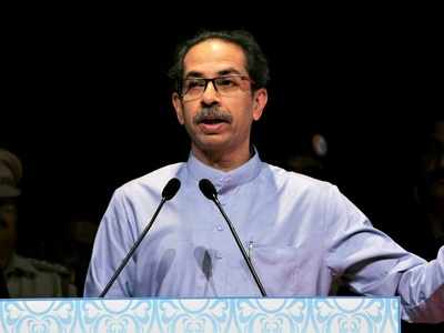 CM Uddhav Thackeray: Rs 4,807 crore deposited in accounts of 7.65 lakh farmers