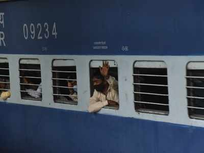 Maharashtra: Inter-district train services to resume, bookings open from September 2