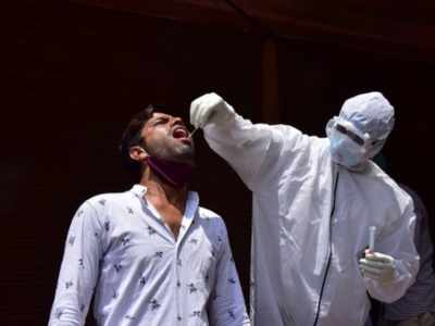 ICMR: Three re-infection cases in India, 24 globally