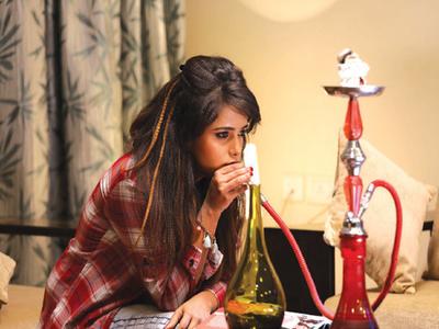 Nanna Prakara starring Priyamani is a multi-layered thriller