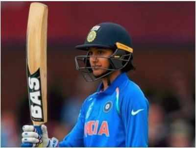 India vs South Africa Women's Live Cricket Score, 3rd ODI Match, ICC Championship from Senwes Park, Potchefstroom