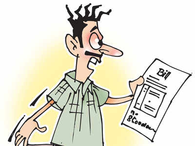 South Mumbai consumers to see lower electricity bills