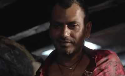 Watch: Monsoon Shootout teaser: Nawazuddin Siddiqui's crime drama will give you the chills