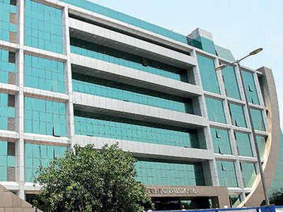 CBI books Adani Enterprises, two ex-NCCF officials