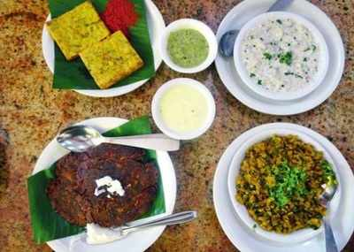A migrant talks about discovering the joys of Maharashtrian food in Mumbai