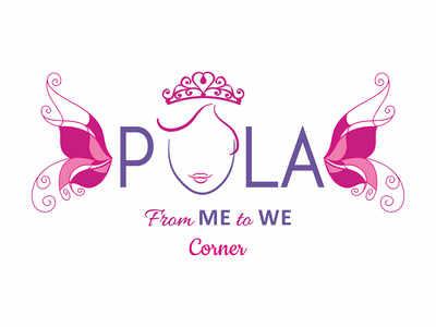 PULA Corner: A journey of life