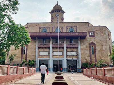 Low result dashes GU BSc colleges' hope of filling seats