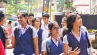 Kerala: SSLC result today at 2pm