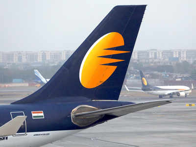 Jet Airways' CEO Vinay Dube resigns with immediate effect