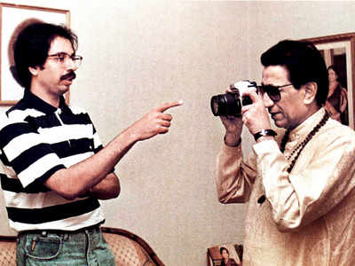 Uddhav Thackeray's Shiv Sena is poised to make history or be consigned to oblivion
