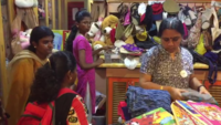 Buy but need not pay: Chennai store provides free clothes to the underprivileged