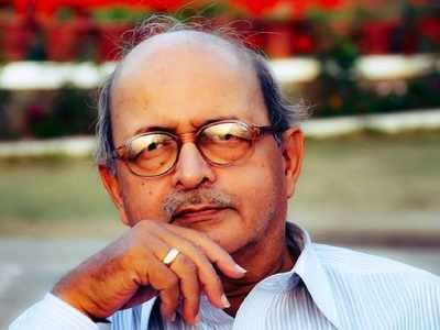 Mumbai University to confer D Litt on Avinash Biniwale who created German-Marathi dictionary