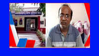 Man posed as doctor for 4 months arrested in Rajasthan's Sikar