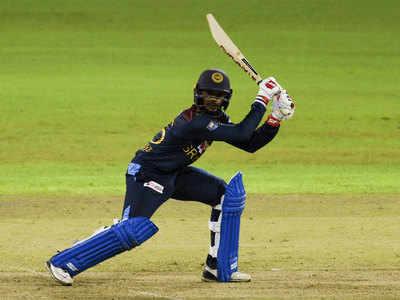 India vs Sri Lanka 2nd T20I Highlights: Sri Lanka clinch low-scoring thriller to level series