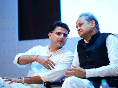 Sachin Pilot will not join BJP, reveal sources; but speaks with friend Scindia while incommunicado