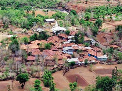 Velhe demands court to avoid long travels