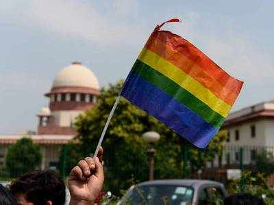 Section 377 struck down: Best quotes from landmark Supreme Court verdict for LGBTIQ community
