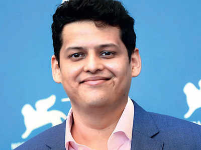 Chaitanya Tamhane on historic double win of his film The Disciple at 77th Venice International Film Festival: You can never get used to such acclaim