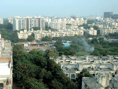 PMC finalises stricter rules, new areas for containment zones