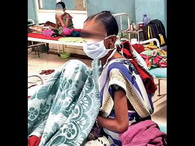 Medical entities not notifying PMC of TB cases to face action