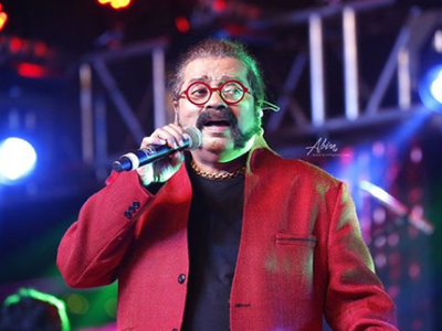 Chappa Chappa Afwaah Chale: Hariharan and band caution against COVID-19 rumours