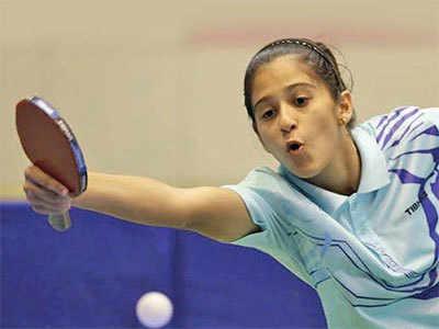 Oman Junior and Cadet Open: Filzah Fatema Kadri to make India debut