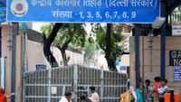 Delhi: Tihar Jail prisoner kills inmate to 'avenge' sister's rape