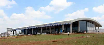 More flights to take off from Belagavi