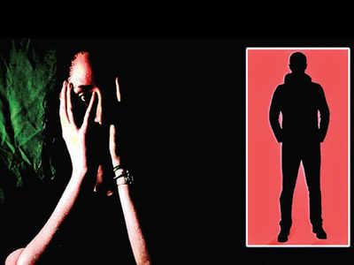 Differently abled girl raped, filmed in Pak