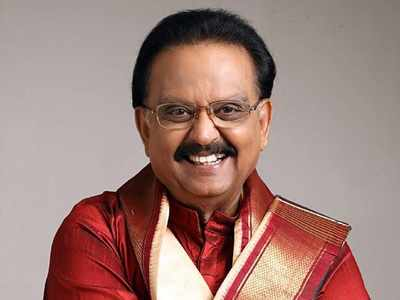 Legendary playback singer SP Balasubrahmanyam laid to rest with full state honours