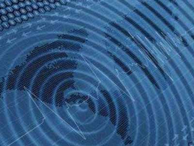 Breaking news live: Earthquake tremors felt in Delhi-NCR region