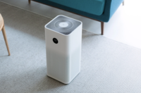 8 biggest myths about air purifiers