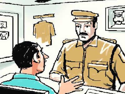 Mumbai pharma co fails to clear Rs 2.10 crore dues, Gota businessman files complaint