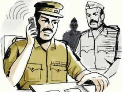 Mumbai: 27-year-old ends life over selfie; hubby booked for abetment