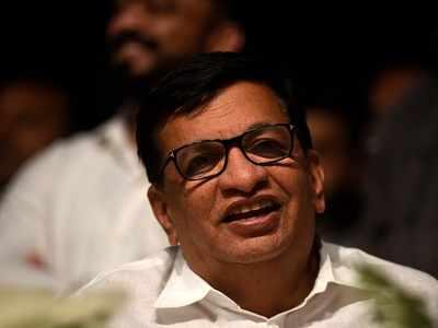 Come back, Rahulji; Congress, country need you: Maharashtra leader  Balasaheb Thorat