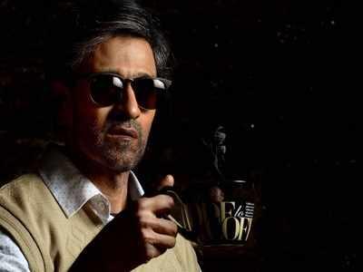 Ammana Mane movie review: Raghavendra Rajkumar-starrer is a treat for those who enjoy meaningful films