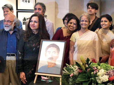 Premchand and joy of translation