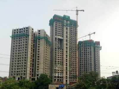 MREAT sets aside MahaRERA order, asks developer to refund home buyer