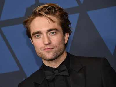 Robert Pattinson tests positive for COVID-19; The Batman shoot halted