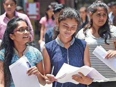 New regulation of NEET compulsory for MBBS overseas worries Gujarat students in Philippines