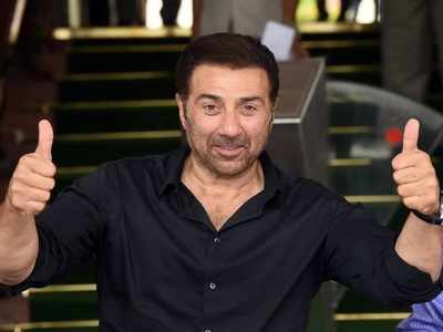 Sunny Deol rescues woman sold as slave in Kuwait