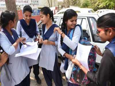 CBSE 10th & 12th exam to begin from February 15; here's what to know