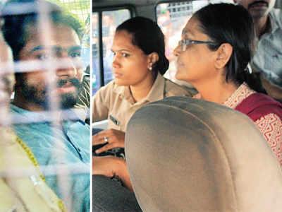 Elgaar Parishad funding: Cops change their narrative in the 'urban Maoist' case